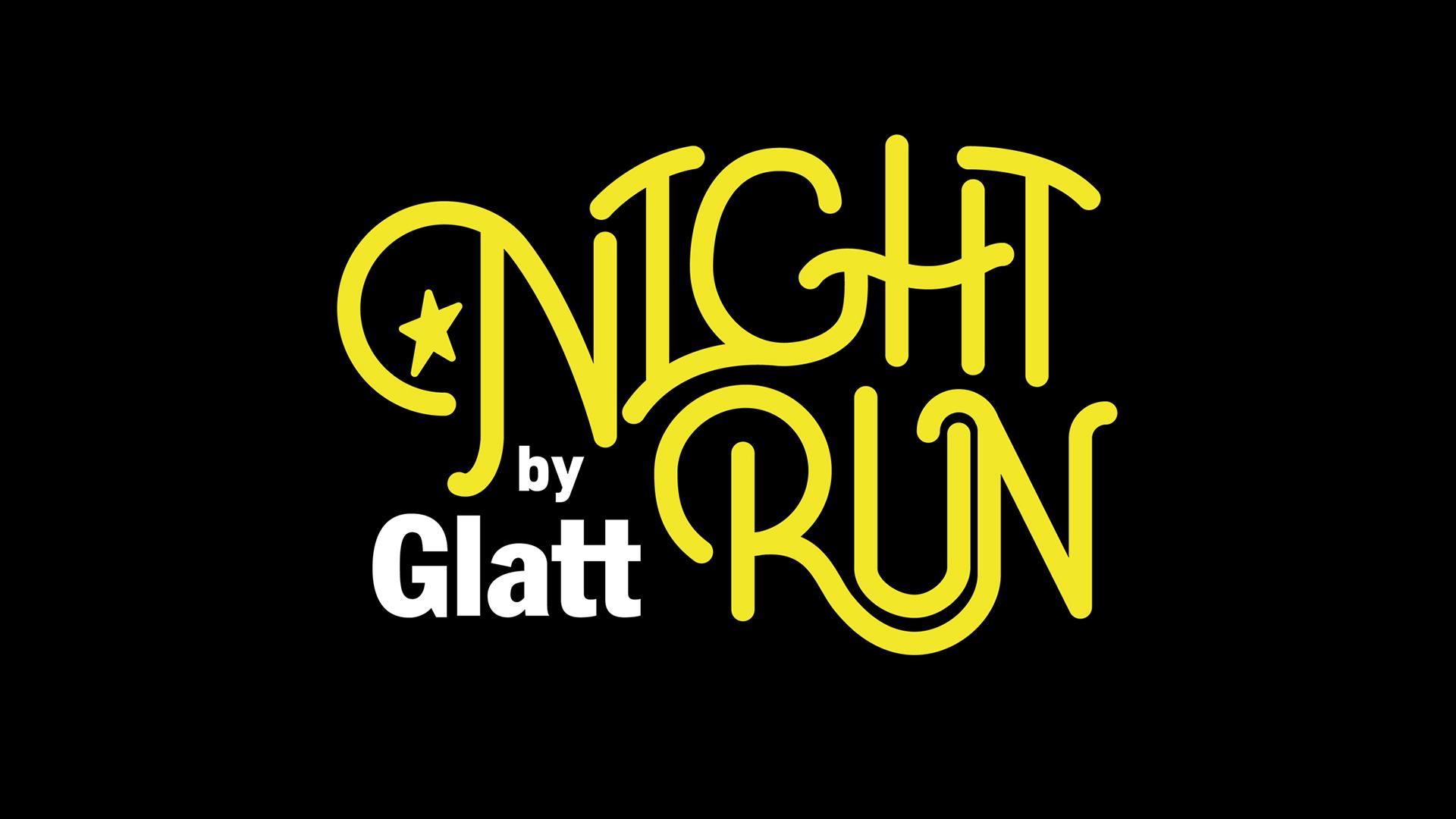 Glatt Nightrun