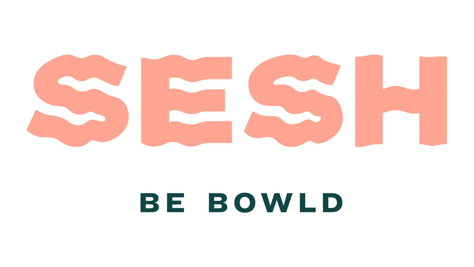 SESH Eröffnung