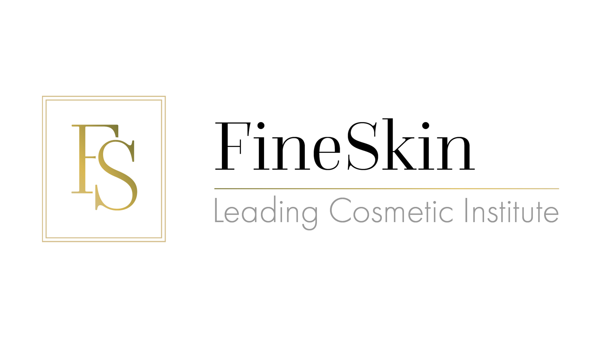Eröffnung FineSkin